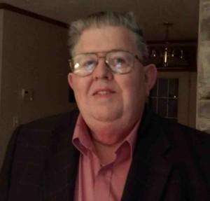 Robert Dubois